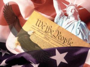 americanconstitution