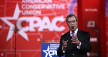 2017-CPAC-nigel-farage