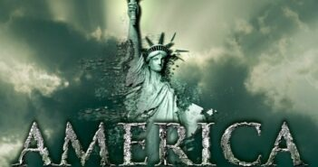 America-the-book-dinesh-dsouza