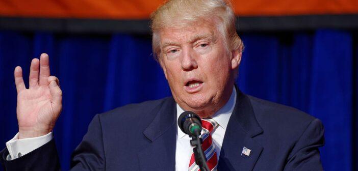 Memo to Trump: Defy Mueller by Patrick J. Buchanan