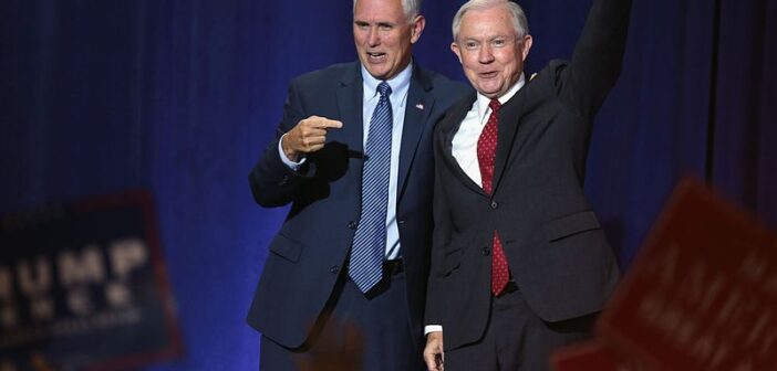 Mike_Pence_&_Jeff_Sessions