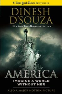america-the-book-cover