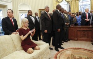 kellyanne-conway-oval-office-couch