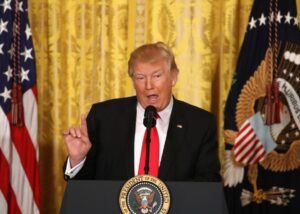 president-donald-trump-speaks-during-a-news-conference