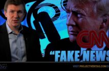 project-veritas-cnn-tapes