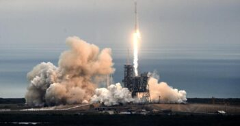 spacex-launch-complex39-cape-canaveral