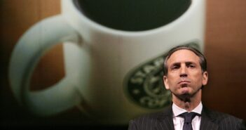 starbucks-ceo-howard-schultz