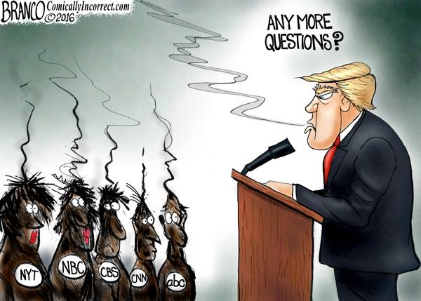 trump-press-conference-smoked-them-branco-cartoon