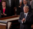trump-speech-congress-first