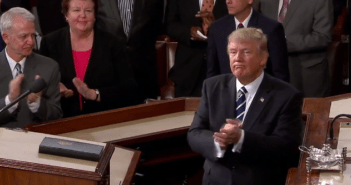 trump-speech-congress-first
