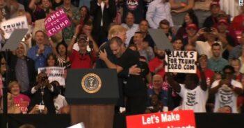 trump-supporter-melbourne-florida-rally-screen-capture
