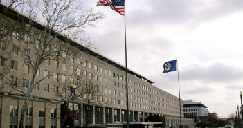 us-state-department-building-washington-dc