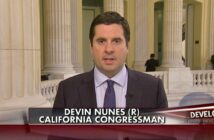 devin-nunes-briefs-trump-intel