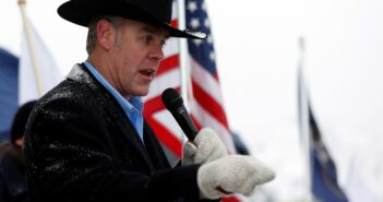 ryan-zinke-secretary-interior