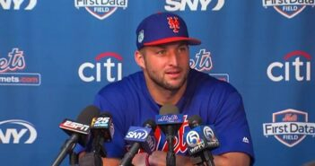 tim-tebow-new-york-mets