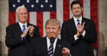 trump-joint-session-congress-first-speech