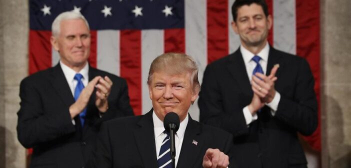 trump-joint-session-congress-first-speech