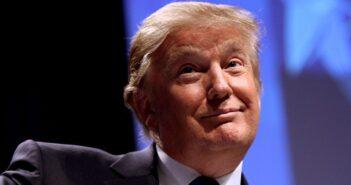 trump-smug-taxes
