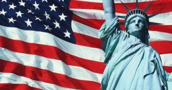 america-democracy