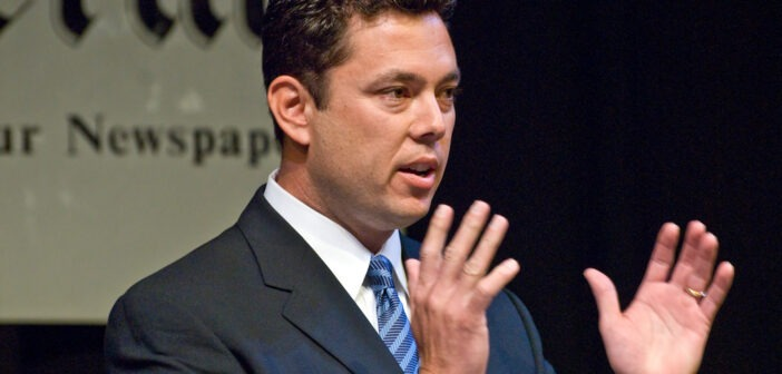 jason-chaffetz-not-run-reelection
