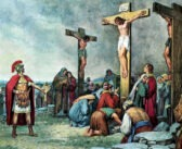 Will Christianity Perish in Its Birthplace? by Patrick Buchanan