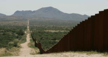 mexico-border-wall-trump