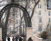 The Northwestern University Rape Outbreak That Wasn't by Michelle Malkin