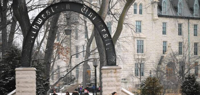 northwestern-university