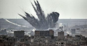 syria-war-trump