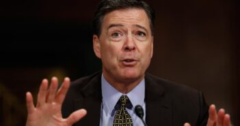 james-comey-fbi-fired