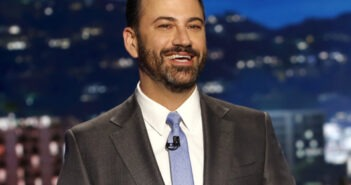 jimmy-kimmel-beard-new-born-son