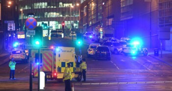 manchester-attack