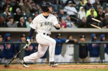 tebow-home-run-jordan