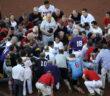 congressional-baseball-game-prayer