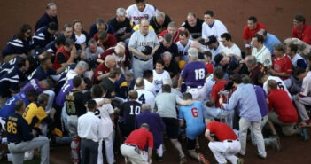 congressional-baseball-game-prayer