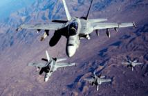 navy-f-18-formation