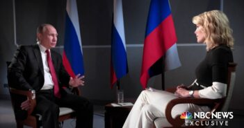putin-megyn-kelly-interview