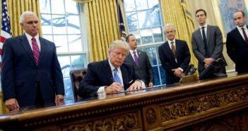 trump-cabinet