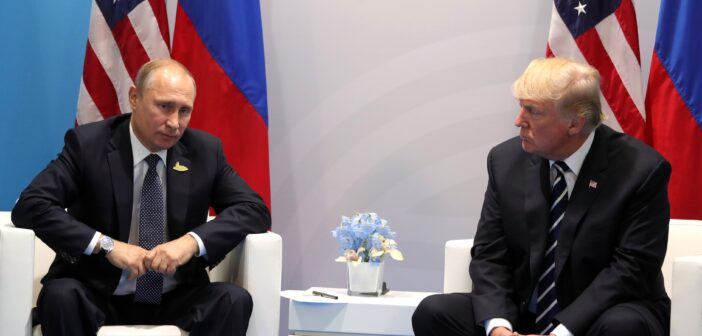 Vladimir_Putin_and_Donald_Trump_at_the_2017_G-20_Hamburg_Summit