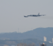b-52-north-korea-icbm