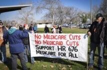 medicaid cuts