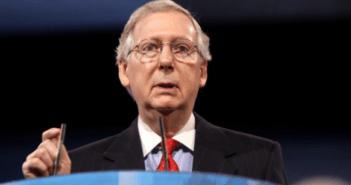 mitch_mcconnell_healtcare_vote