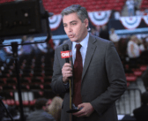 Major Acosta Fail by David Limbaugh
