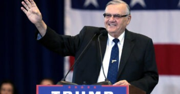 sheriff-joe-arpaio-trump-pardon