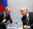 trump-putin-war-ukraine