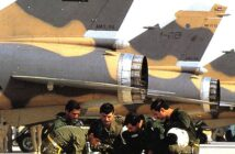 Iraqi_pilots_of_mirage_F1_before_mission_in_Iran