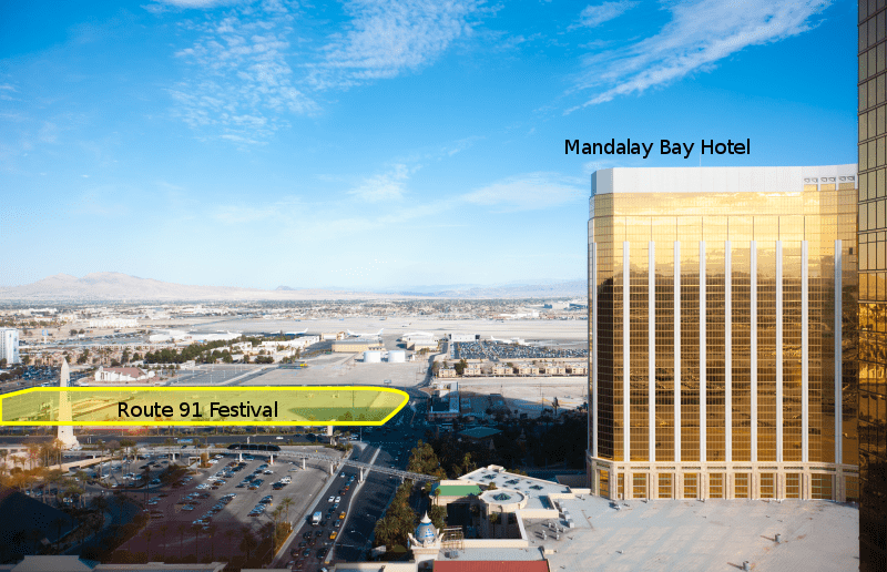 Mandalay_Bay_and_Route_91
