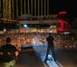 Mandalay_Bay_country-music_Concert-shooting