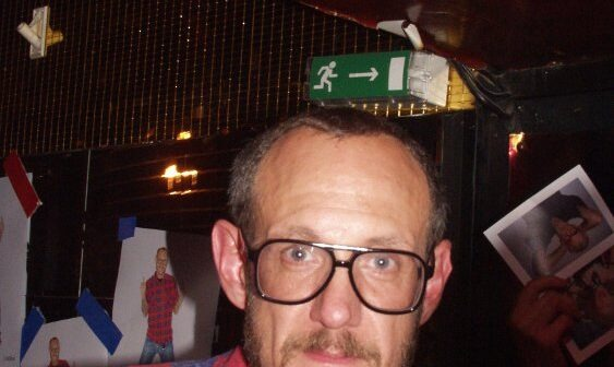 The Lib Enablers of Perv Photog Terry Richardson by Michelle Malkin