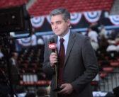 Someone Get Poor Jim Acosta Hazardous Duty Pay, Quick! by David Limbaugh